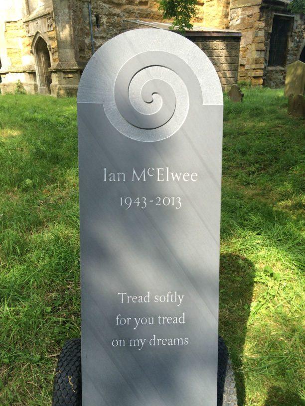 bespoke headstone (3)-001 (002).jpg