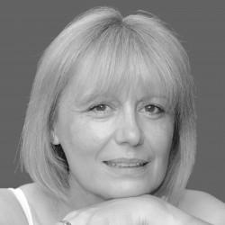 Carole Arnold, Shipton Under Wychwood Parish Council