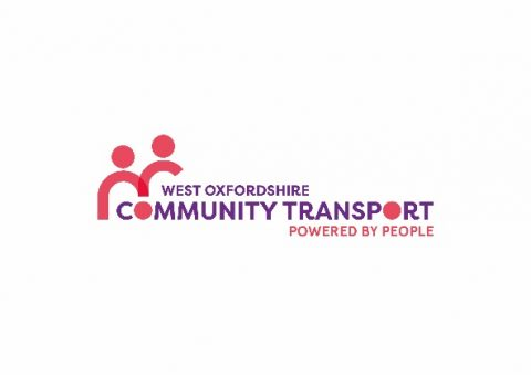 New Bus Service through Shipton, Shipton Under Wychwood Parish Council