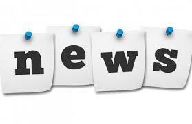 News on the Parish Council, Shipton Under Wychwood Parish Council