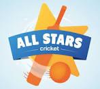 All Stars Cricket is back at Shipton Cricket Club, Shipton Under Wychwood Parish Council