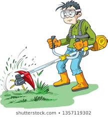 Renewal of Grass Cutting contract for Shipton PC, Shipton Under Wychwood Parish Council